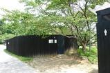 itabu01