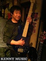 写真-2013-03-17-20-46-35
