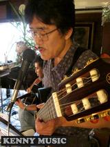 フュージョンギタースクール