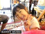 子ども音楽教室