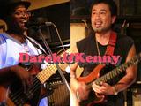 Darek&Kenny