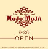 mojomoja_open