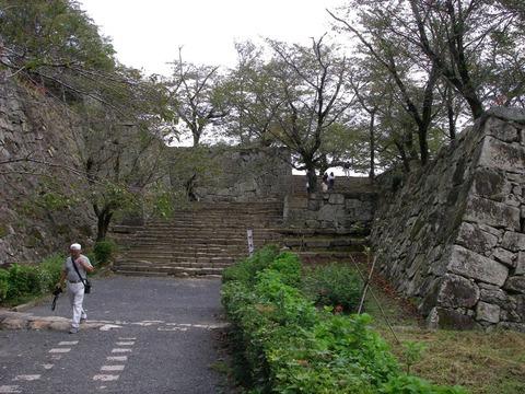 isigaki2
