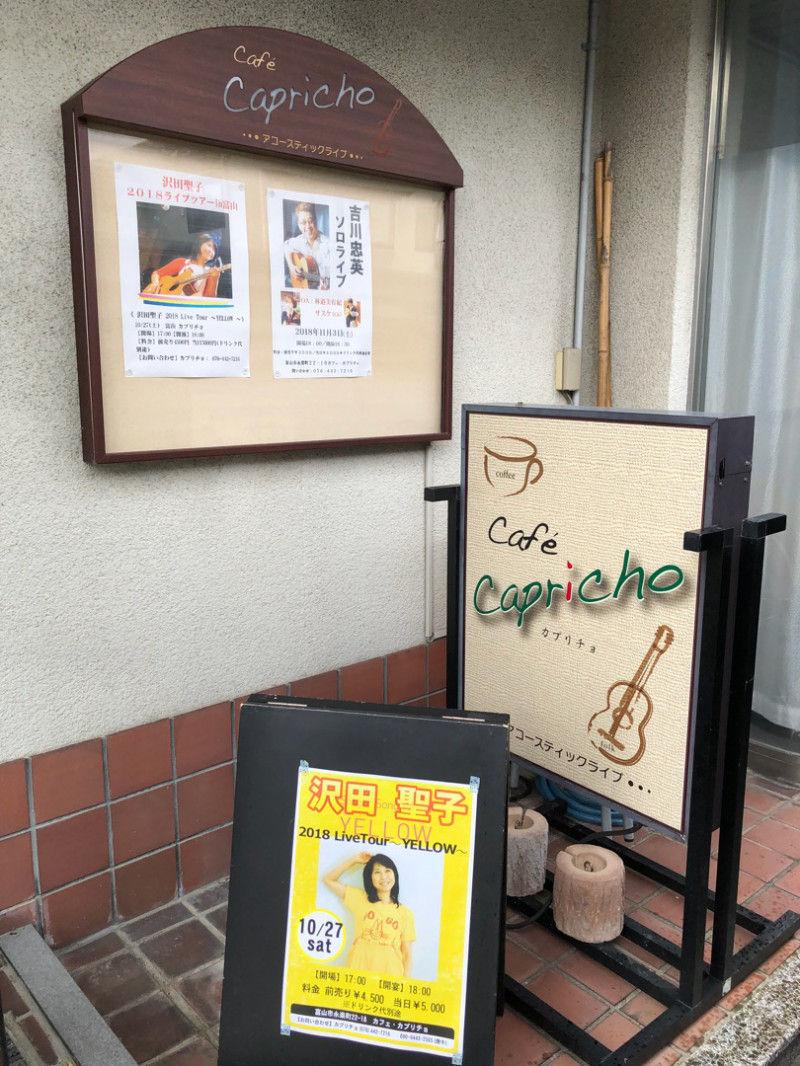 沢田聖子5