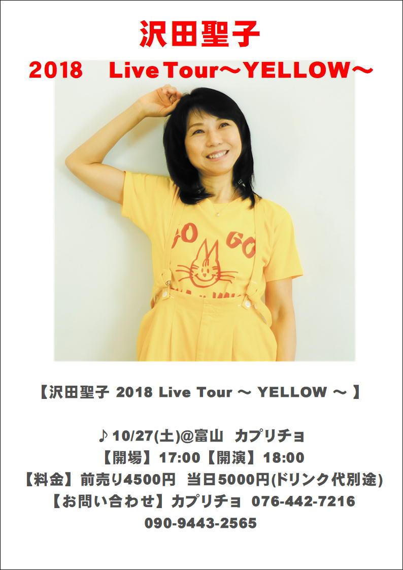 沢田2018