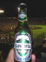 pet_beer_a