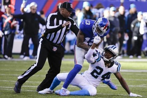 NFL-Chop-Block-AP-file-jpg