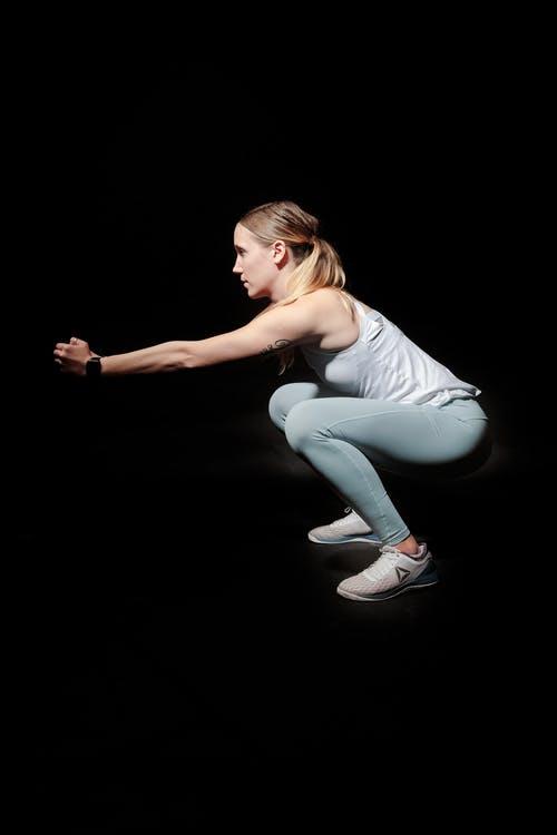 squat-2417485