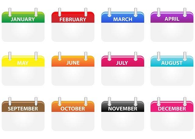 calendar-5fe2d0424a_640
