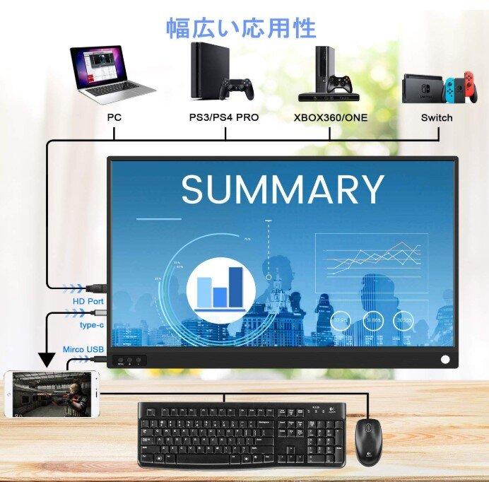 DellP2317h 用途