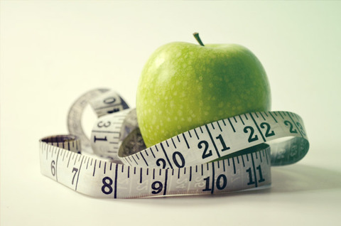 dieting_concept_free_photo