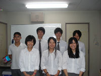 gomihiroi_menba17