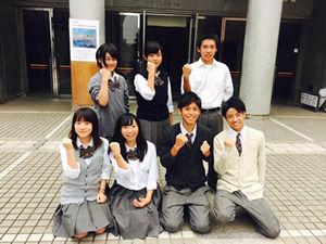gomihiroi_menba22