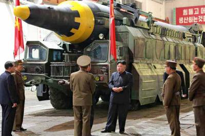 missileandjongun