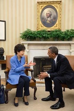 Park_Geun-Hye_meeting_with_Barack_Obama