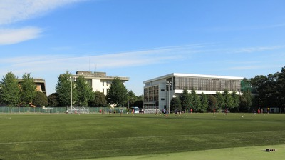 KoreaUniversity