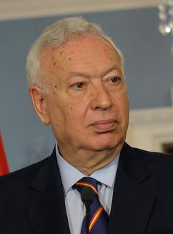 José_Manuel_García-Margallo_2013