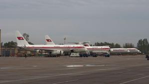 Air_Koryo_Tu-204s