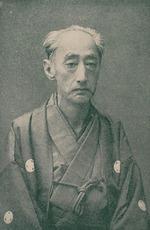 MatsudairaKatamori