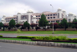 House_of_the_Prime_Minister_of_Pakistan_in_Islamabad