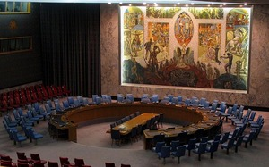 UN_security_council