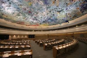 UN_Geneva_Human_Rights_and_Alliance_of_Civilizations_Room