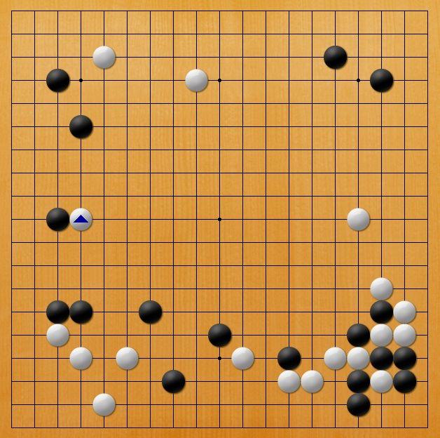 トーナメント 囲碁