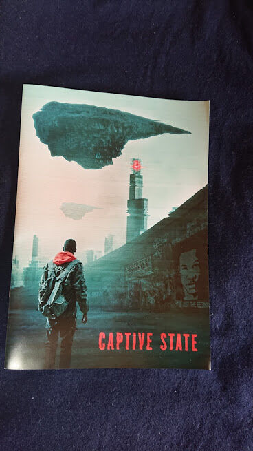 20-0083 captive state 1