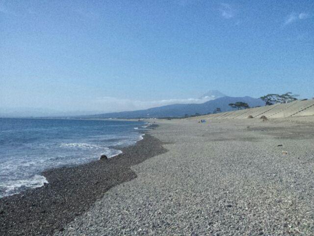 「千本松原 釣り」の画像検索結果