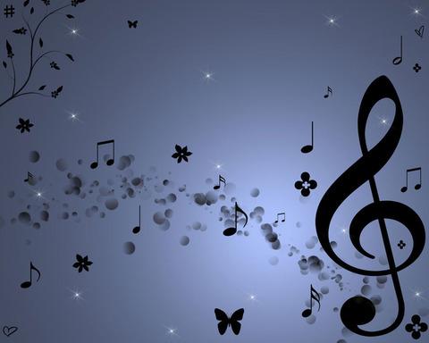 music-back047