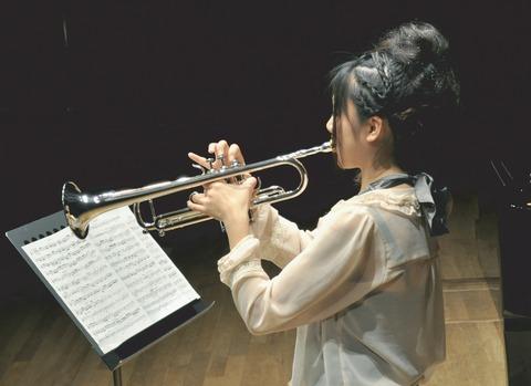 trumpet_top6