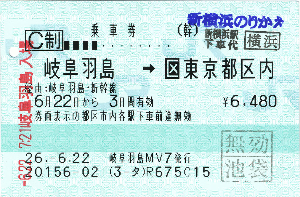 https://livedoor.blogimg.jp/kenbaiki/imgs/b/b/bb95d61e.jpg