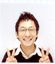 片田ピース写真