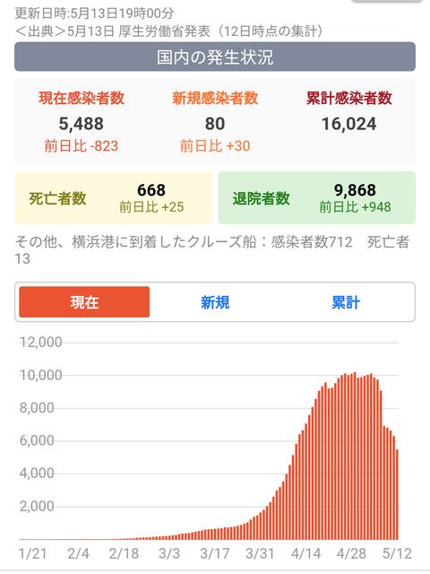 Screenshot_20200513-225624~2