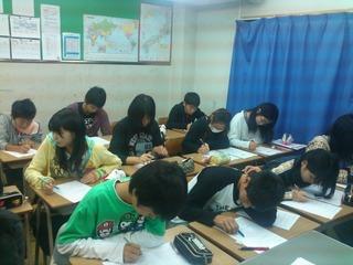 11生徒 (129)