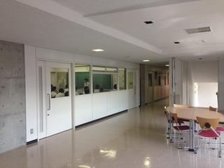 14 京都学園 (7)