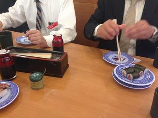 14 山城相談会 (3)