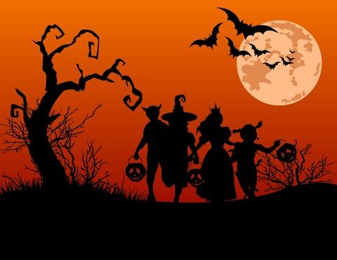 halloween[2]