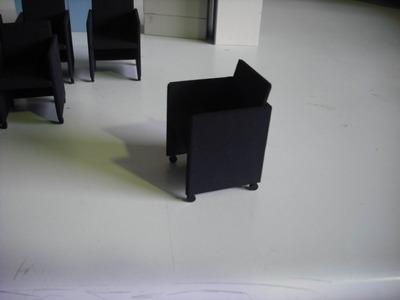 DSCF9338