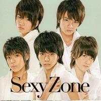 Sexy_Zone_RE