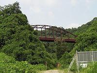 300px-Ootaki-dam(2007-08-04)