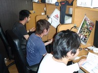 P3210014ネットカフェ