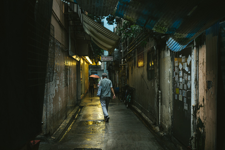 hongkongGFVL1246_TP_V