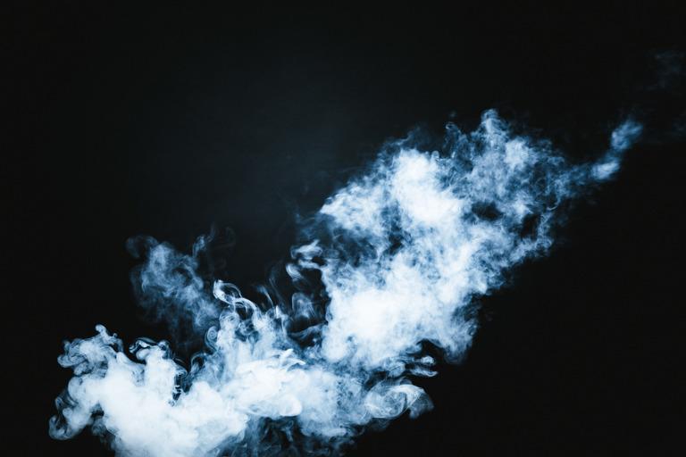 smokeIMGL9001_TP_V