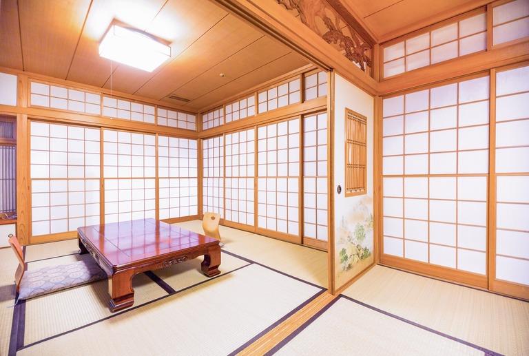 HOTEL86_washitu20150124131946_TP_V