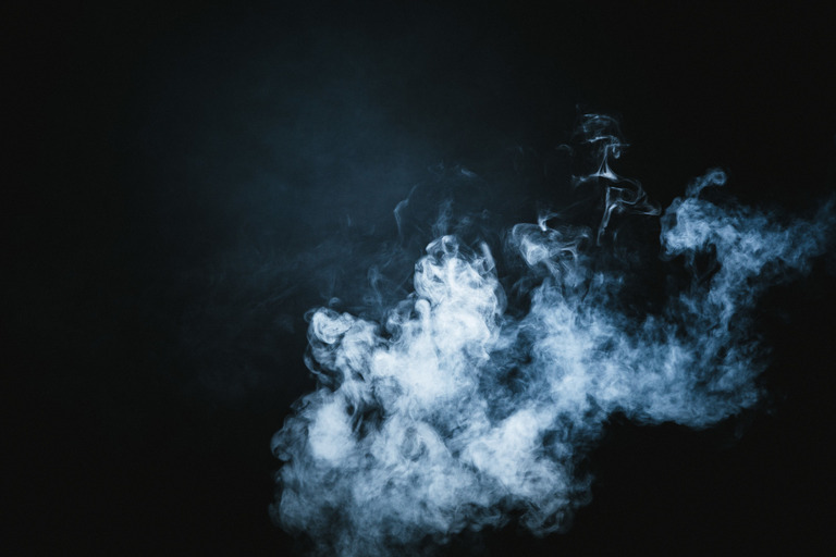smokeIMGL8997_TP_V