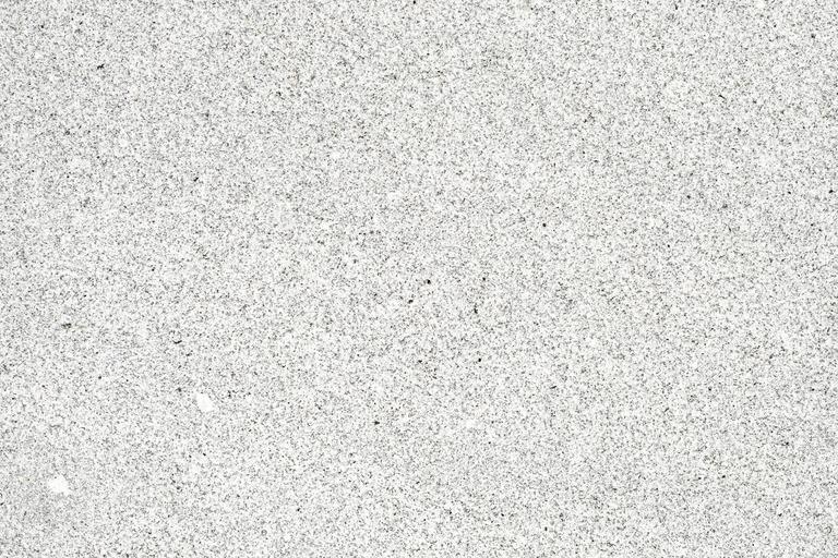 Kazukihiro523001_TP_V