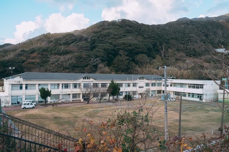 kozuAPP97468_TP_V