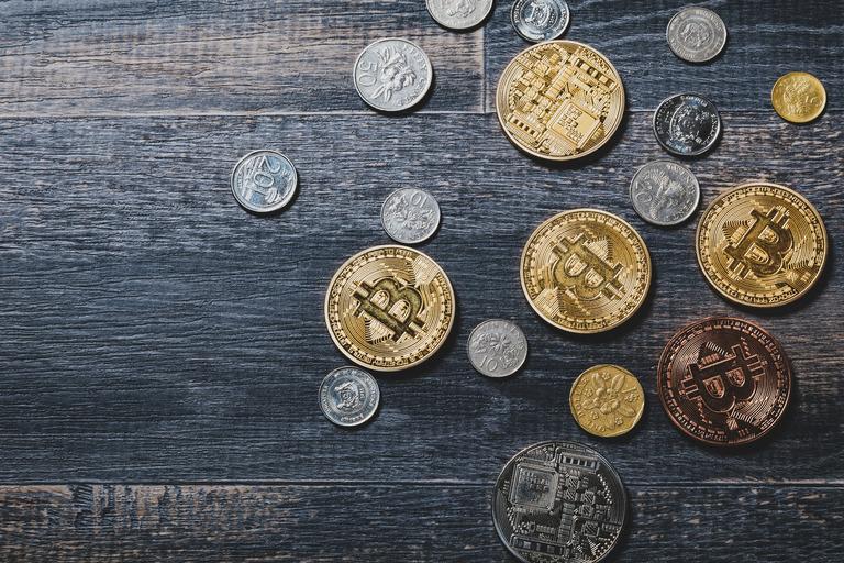 bitcoinIMGL1745_TP_V