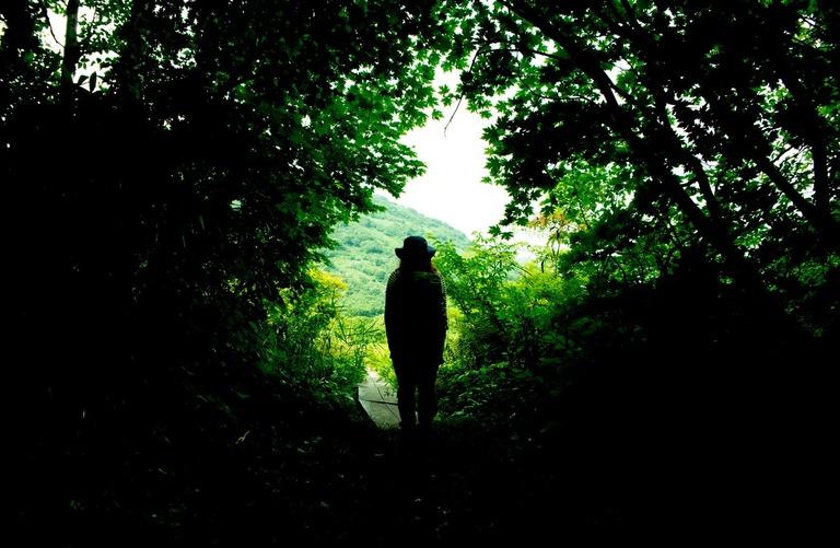mizsuho170920012_TP_V